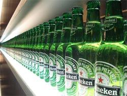 Heinekens