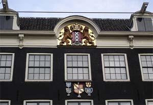 amsterdam+xxx+live+show