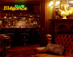 Amsterdam sex clubs. Elegance lounge As mentioned above, these places are ...