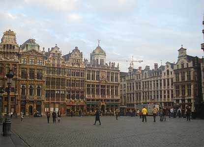 brusselsgrandplace