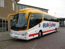 eurolinesamsterdam