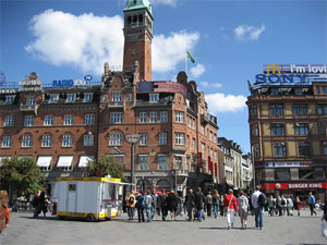 copenhagendowntown