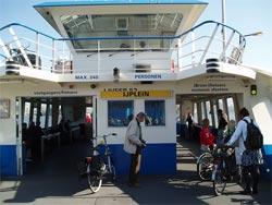 ferryhetij