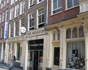 Cheap Amsterdam Guide All The Best Cheapskate Tips In