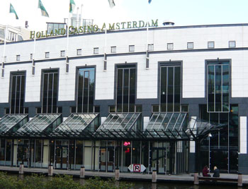 hollandcasinofront
