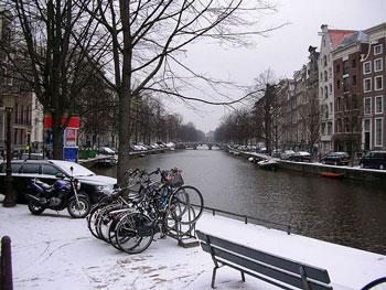 amsterdamsnow