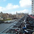 Why You Should Add Amsterdam to Your RTW Trip