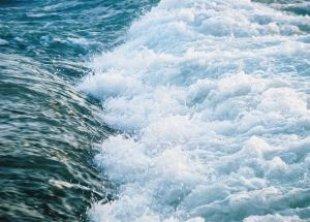 river_falls_niagra_246351_l.jpg