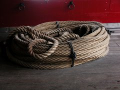 ship_rope_know_271775_m.jpg