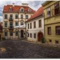 10 Days in Croatia: Itinerary Ideas
