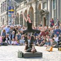 It's Not Too Late to Plan a Trip for the Edinburgh Fringe Festival