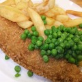 What to Eat in England: Famous British Foods