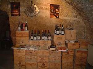 france wine vacations