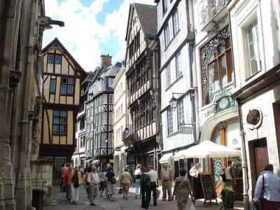 rouen1