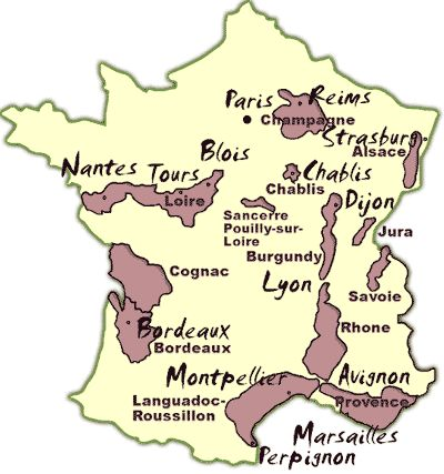 wineregionsmap