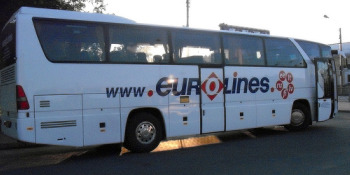 eurolines bus stations in france france travel guide. Black Bedroom Furniture Sets. Home Design Ideas