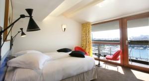 marseille hotels vieux port