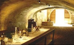 loire wine tour
