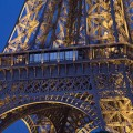 Indie Trips that Include France