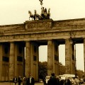 3 Days in Berlin: Itinerary Ideas