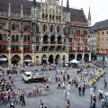 3 Days in Munich: Itinerary Ideas