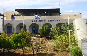 Hotels Near Athens Greece Airport With Shuttle Service