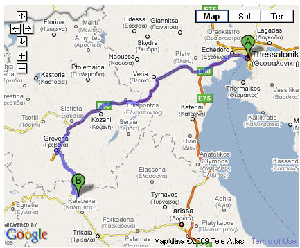 map-thess-to-met