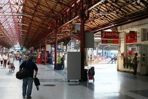 bucharest-train-station