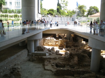 new-acropolis-museum-excavations