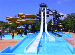 water-park-in-corfu