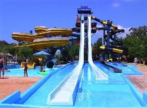 water-park-in-corfu