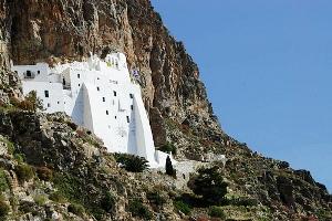 amorgos-monastery
