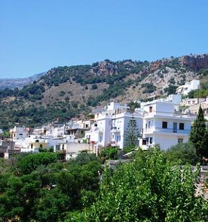 crete-view-1