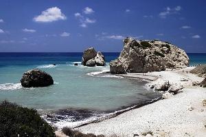 cyprus-main