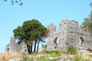 kefalonia-byzantine-church