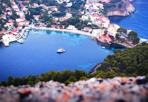 kefalonia-main