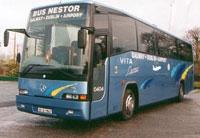 Bus Nestor