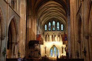 dublin-church