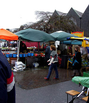 street-markets-in-galway