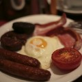 Famous Irish Foods: What to Eat in Ireland