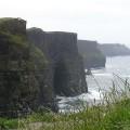 10 Days in Ireland Itinerary