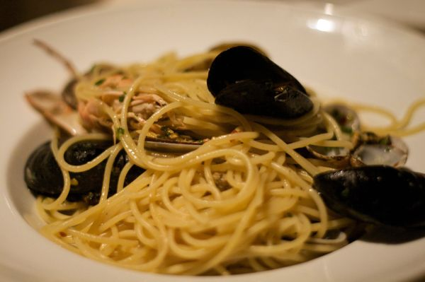 foodpage2