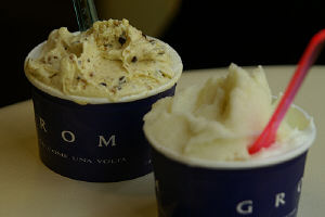 grom_gelato