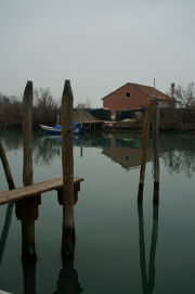 torcello3