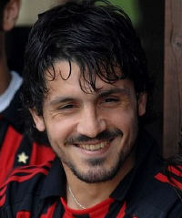 gattuso