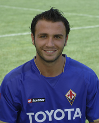 pazzini