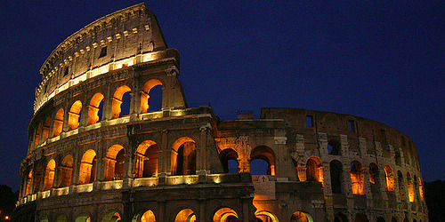 20things_colosseum