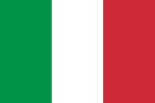 italian flag what the colors a history