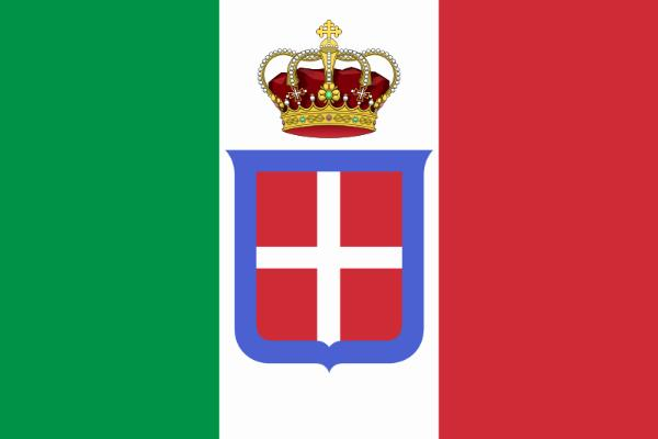 Italian+flag+colours+meaning