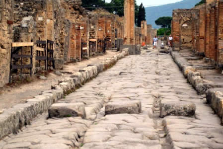 pompeii_steppingstones